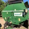 2006 Keenan 140 Feed Mixer Wagon