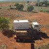 McFarlane Generator 230 Kva