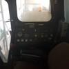 John Deere 8820 Titan Header with 30ft Front