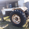 David brown Tractor for sale