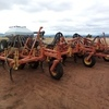 McIntosh Silage Wagon - MAKE AN OFFER - OLD STOCK MUST GO!!!