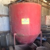 Under Auction - (A141) - Gehl Grasslands Feed Mixer - 2% + GST Buyers Premium On All Lots