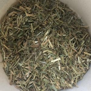 A2 Barley Hay 8x4x3 Bales