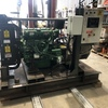85kVA Generator For Sale