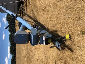 Brandt 40ft Auger for sale