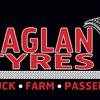 Farm & Truck tyres