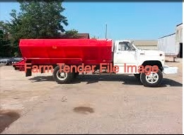 Hydraulic Drive  Spreader Truck 8-10 Tonne  Capacity ###  Wanted ###