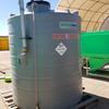 5000 lt. Deisel  fuel fuel storage tank