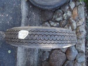 Tyres- $250 o.n.o