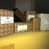 All Compressor Filters and parts for Atlas copco Compair and all major brands