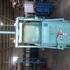 Woolpress Maclodge Side Pinner