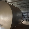 Rotary dairy for sale