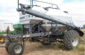 2000 Flexi Coil 2340 Seeder Cart