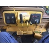 Komatsu D53P - 17 Bulldozer w Power shift For Sale Origional and very tidy