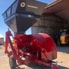 2020 Mainero 2235 Grainbag Inloader