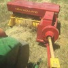 New Holland Small Square Baler Parts & Servicing