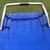 Tonneau cover Suit PX ford ranger