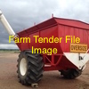 WANTED 2-5mt Chaser Bin