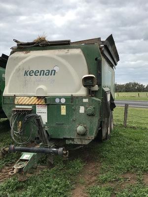 Keenan360