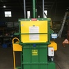 Woolpress - TPW Aussie Express, New, in Stock Now !!!!!