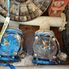 Filtration /Dripper System