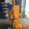 Woolpress TPW MK3