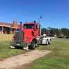 2003 Kenworth T650 Truck