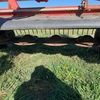 Massey Ferguson DM1383 Mower Conditioner