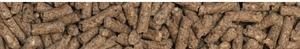 Proteena® Dairy Pasture Boost Pellet