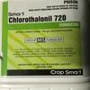 Chlorothalonil 720.  24 x 20 Ltr Drums