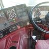 1990 Kenworth K100E Cab Over
