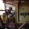 4224 Hardie Boom Spray