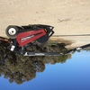 Macdon A 60-S Sickle Bar Mower