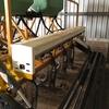 Pasture Renovator