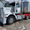 2010 Western Star 4800 Prime Mover