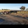 10 Pallet A trailer