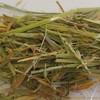 Quality Wheaten Hay