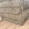 Good Pea Straw For Sale in 8x4x3's
