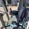 1999 Case IH 2388 4WD Rice Header