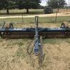 Agrow Plow Flexi Roller