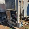 Thermo King Refrigeration units   x 2