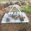 Ben Wye Engineering 5ft Slasher