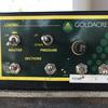 Goldacres Trailing Sprayer Compact