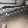 Under Auction - (A131) - Harvestaire Air Reel 35ft - 2% + GST Buyers Premium On All Lots