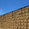 200mt Oaten Hay 500-600kg 8x4x3 Bales (New Season 20/21)