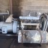 55 kva dunlite diesel generator