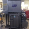 Woolpress - Lyco Powertech/Dominator