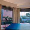 Holiday-Doubleview Merimbula-Book 4 or 5 nights between Jan 27-Feb 29, stay another night for free* (*new bookings only)