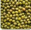 Mung Beans Wanted